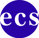 Emmanuel School Logo